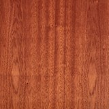 Natural mahogany