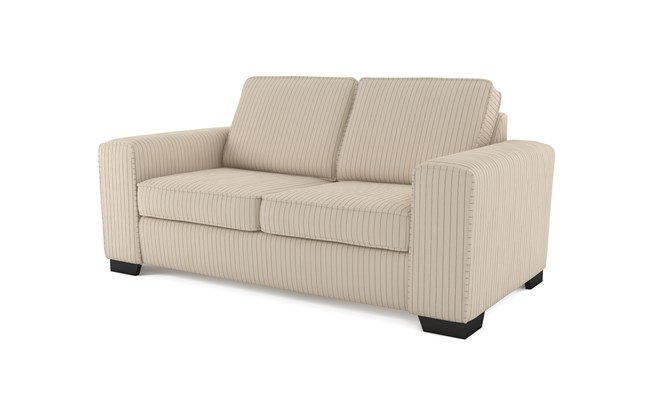Plain back 2-seater Blakemore