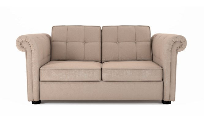 Edgemoor 2 seater sofa (or bed)