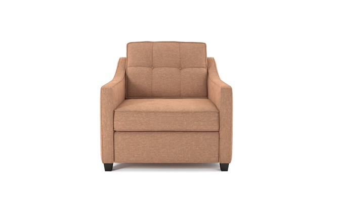 Lynton arm chair