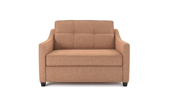 Lynton chair bed