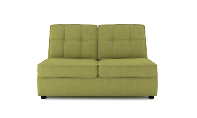 Rockmere 2 seater sofa (or bed)
