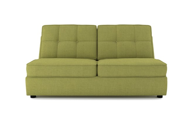 Rockmere 3 seater sofa (or bed)