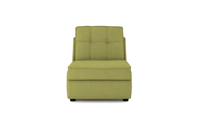 Rockmere arm chair
