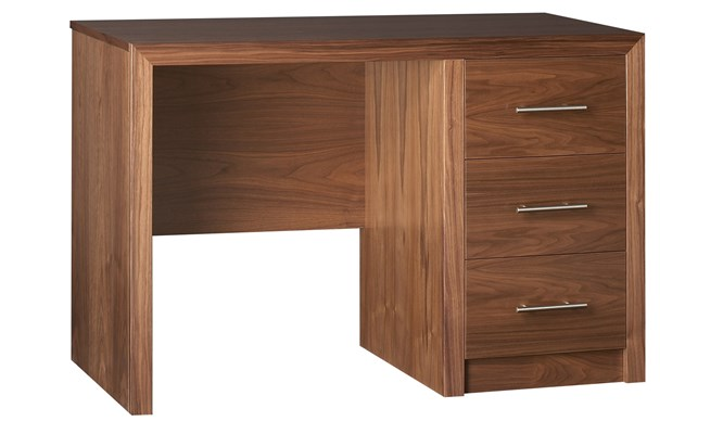 Lawrence dressing table