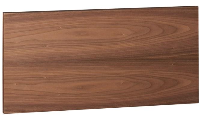 Milton headboard