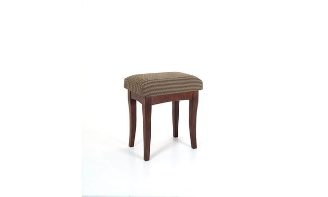 Macauley low stool