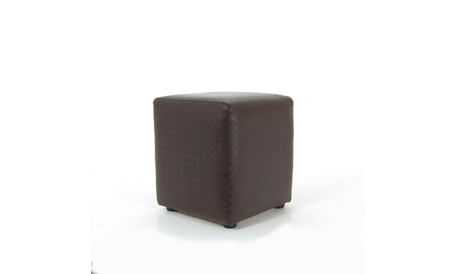 De Vito low stool