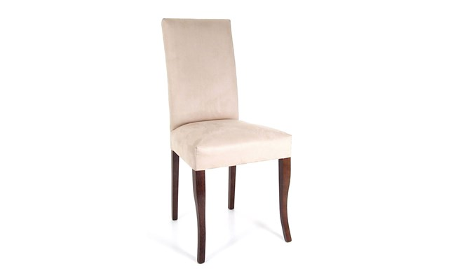 Pitt side chair