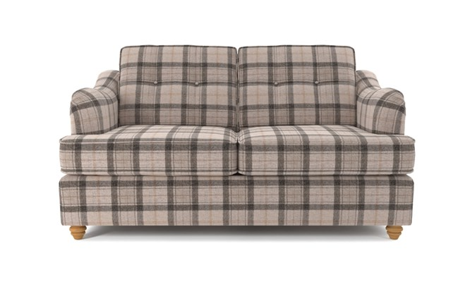 Chesterton 2 seater sofa (or bed)