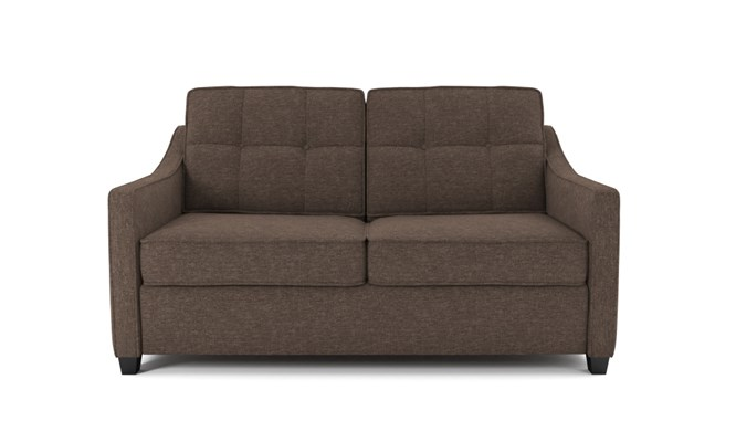 Lynton 2 seater sofa (or bed)