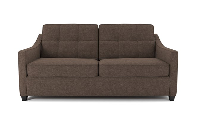 Lynton 3 seater sofa (or bed)