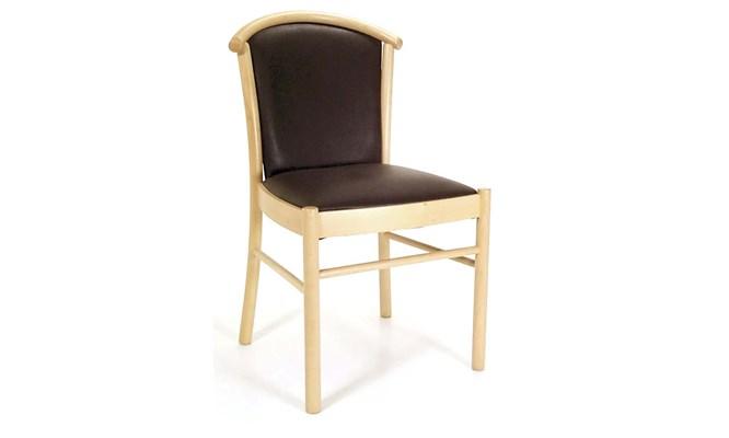 Bogart side chair
