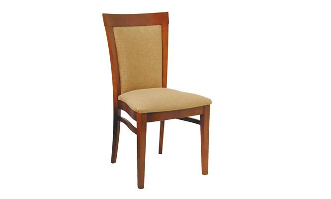 Mcgregor side chair