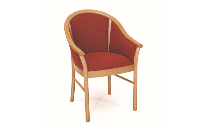 Paltrow Chair