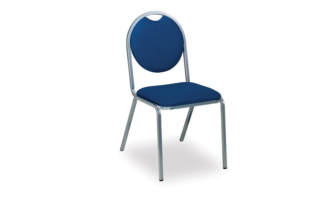 Kidman side chair