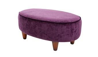 Bowness footstool