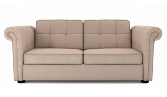 Edgemoor 3 seater sofa (or bed)