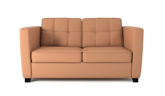 Greenwich 2 seater sofabed