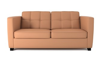 Greenwich 3 seater sofa (or bed)