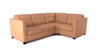 Greenwich corner sofa