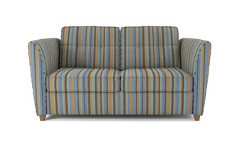 Russell 2 seater sofa (or bed)
