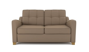 Wingfield 2 seater sofa (or bed)