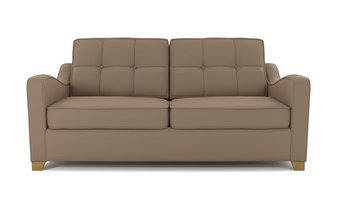 Wingfield 3 seater sofa (or bed)