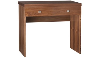 Milton bedroom desk