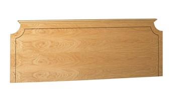 Keats headboard