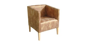 Caine Chair