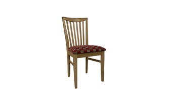 Depp side chair