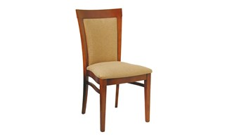 Mcgregor side chair