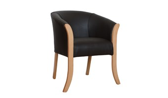 Winslet tub chair