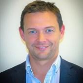 Gareth Brett