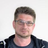 Dimitrijs Nikolajevs